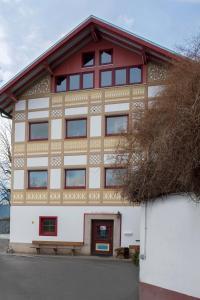 Kranebitterhof
