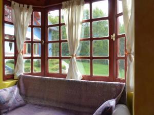 Patagonia Home, Ferienhäuser  San Carlos de Bariloche - big - 13