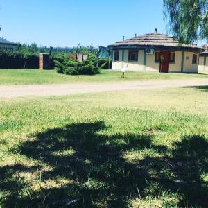 Complejo Rincon del Sur, Lodges  San Rafael - big - 16