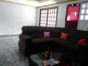 CASA DA SONIA, Ferienhäuser  Caruaru - big - 1
