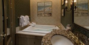 The Chanler at Cliff Walk (13 of 89)
