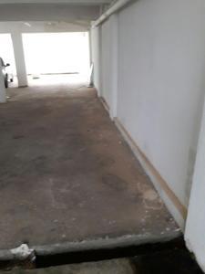 Apartamento da Simone, Apartmanok  Capitólio - big - 6