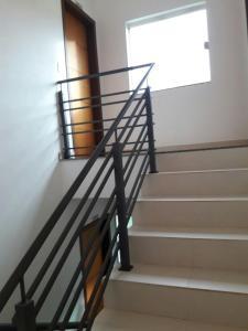 Apartamento da Simone, Apartmanok  Capitólio - big - 7