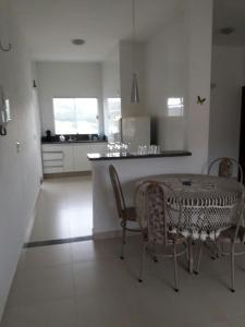 Apartamento da Simone, Apartmány  Capitólio - big - 13