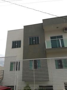 Apartamento da Simone, Apartmanok  Capitólio - big - 15