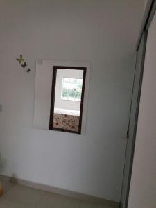 Apartamento da Simone, Apartmány  Capitólio - big - 18