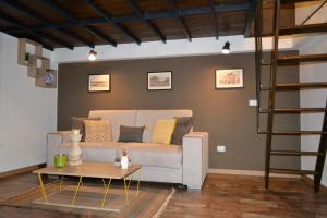obrázek - Il Vicoletto Guest House