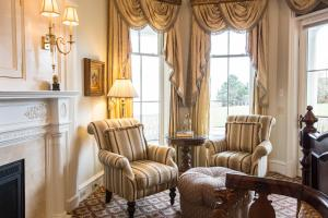 The Chanler at Cliff Walk (39 of 89)