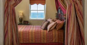 The Chanler at Cliff Walk (33 of 89)