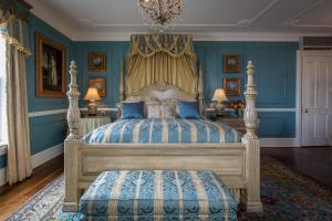 The Chanler at Cliff Walk (32 of 89)
