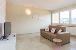 I FAGGI 17 - Apartment - Paradiso