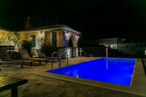 Villa Luma 的图像