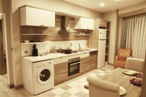 obrázek - My House Luxury