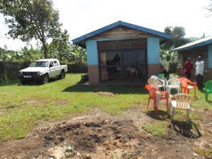 Sip Tourist Home