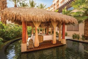 Hyatt Ziva Los Cabos - All Inclusive, Resorts  San José del Cabo - big - 20