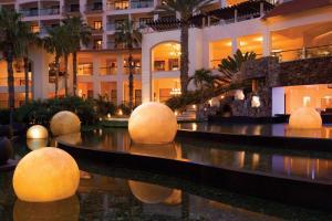 Hyatt Ziva Los Cabos - All Inclusive, Resorts  San José del Cabo - big - 22