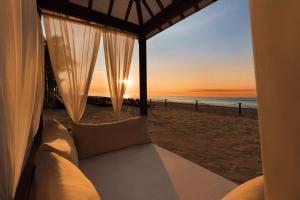 Hyatt Ziva Los Cabos - All Inclusive, Resorts  San José del Cabo - big - 23
