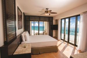 Hyatt Ziva Los Cabos - All Inclusive, Resorts  San José del Cabo - big - 29