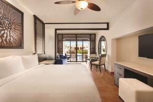 Hyatt Ziva Los Cabos - All Inclusive, Resorts  San José del Cabo - big - 34