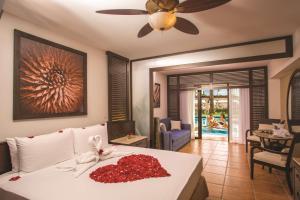 Hyatt Ziva Los Cabos - All Inclusive, Resorts  San José del Cabo - big - 42