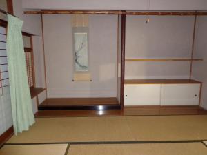 竹屋民宿 image