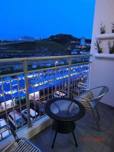 Feel Homestay, Apartments  Tanah Rata - big - 39