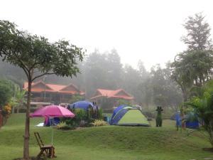 obrázek - Sangsawang Resort