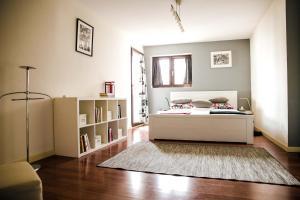Casa Sole - Apartment - Brione sopra Minusio