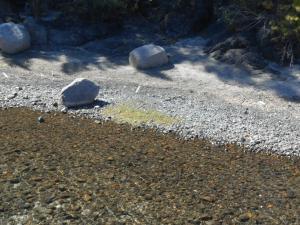Don Ricardo Mari Mari, Chalets  San Carlos de Bariloche - big - 20