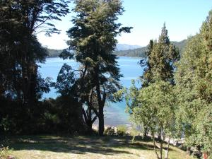 Don Ricardo Mari Mari, Chalets  San Carlos de Bariloche - big - 41