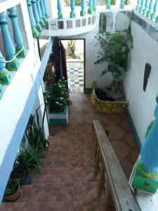 La Tortuga Chalet Dorm Bed, Hostels  Las Tablas - big - 8