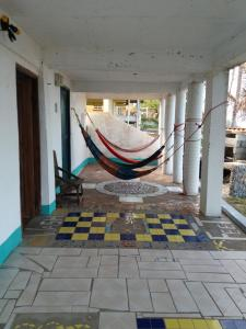La Tortuga Chalet Dorm Bed, Hostels  Las Tablas - big - 9
