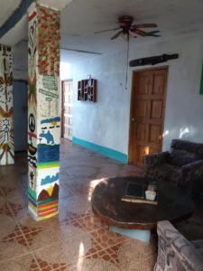 La Tortuga Chalet Dorm Bed, Hostels  Las Tablas - big - 10