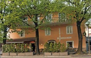 obrázek - Gasthof Mondschein