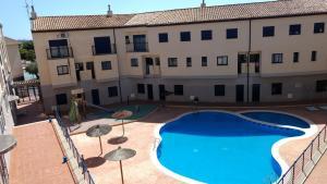 Residencial La Llosa