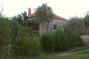 Villas Elpiniki