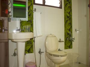 OYO 3217 Kurinji Residency, Hotely  Ooty - big - 1