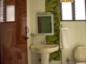 OYO 3217 Kurinji Residency, Hotely  Ooty - big - 26