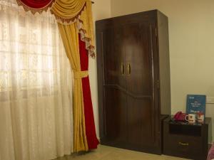 OYO 3217 Kurinji Residency, Hotely  Ooty - big - 29
