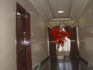 OYO 3217 Kurinji Residency, Hotely  Ooty - big - 30