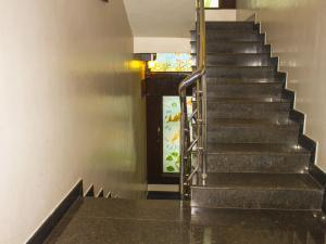 OYO 3217 Kurinji Residency, Hotely  Ooty - big - 31