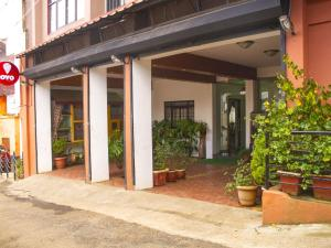 OYO 3217 Kurinji Residency, Hotely  Ooty - big - 37