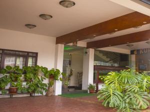 OYO 3217 Kurinji Residency, Hotely  Ooty - big - 32