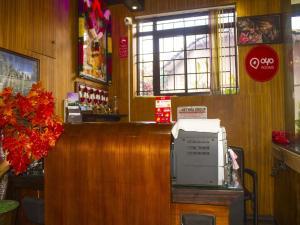 OYO 3217 Kurinji Residency, Hotely  Ooty - big - 33