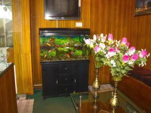 OYO 3217 Kurinji Residency, Hotely  Ooty - big - 34