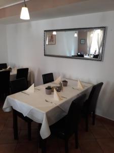 obrázek - Hotel Restaurant Stern
