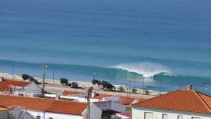 obrázek - The Wave - Beach 'n' Surf House