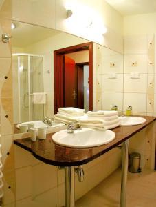 Hotel Relaks Wellness & SPA, Hotel  Karpacz - big - 2