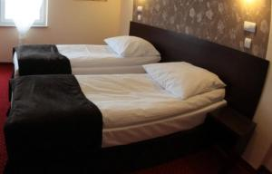 Hotel Alta, Отели  Brzozów - big - 3