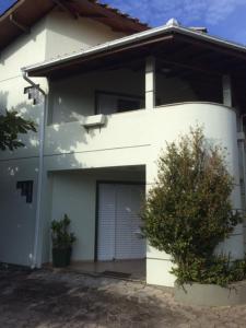 Residencial Cid, Vendégházak  Florianópolis - big - 5